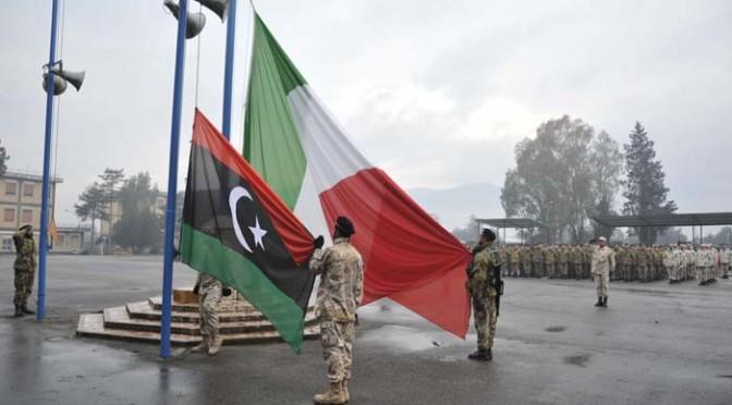 addestramento.libici