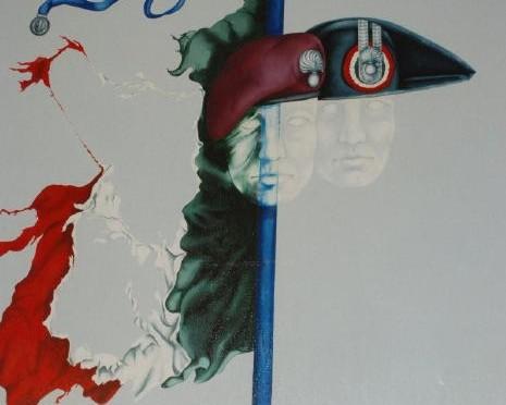carabinierieparacadutisti
