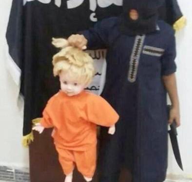 islamico.bambino