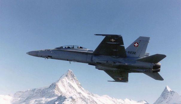 jet.svizzero