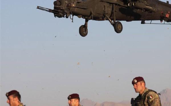 mangusta.paracadutisti