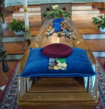 menchi.funerale