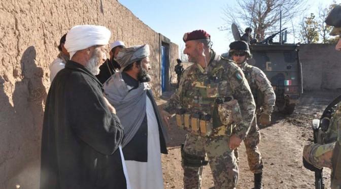 nembo.afganistan2013.pozzo