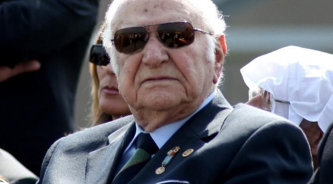 Luigi Gorrini