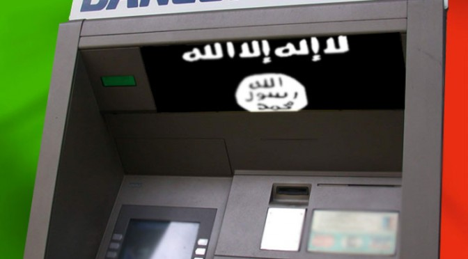 bancomat-terrorismo