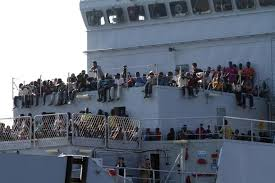 marina.profughi
