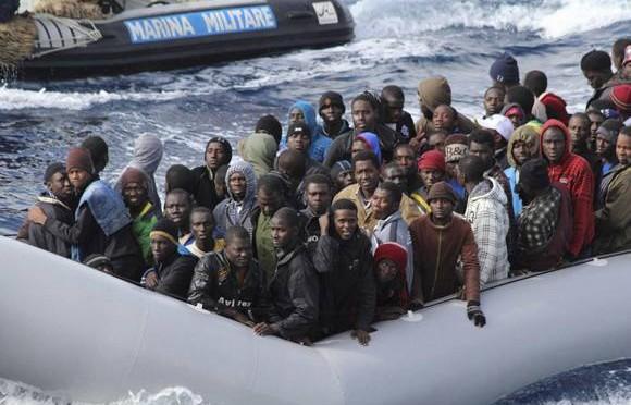 barcone.profughi