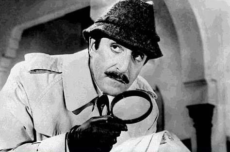 Ispettore_Clouseau