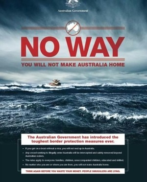 CONTRO.IMMIGRATI.AUSTRALIA