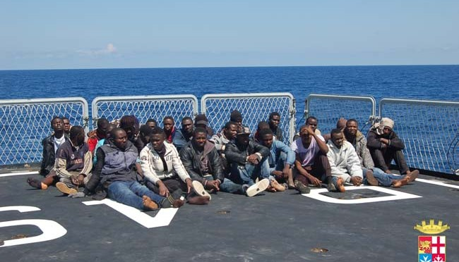 mare-nostrum-mzarina-lampedusa-migranti-barconi7