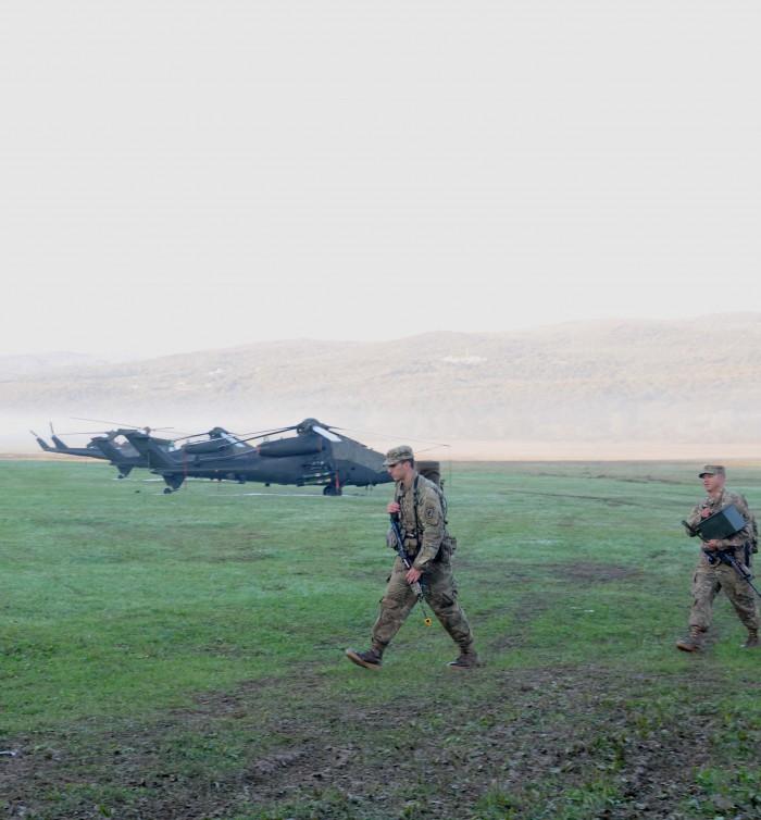 airborne.uniforme.mangusta