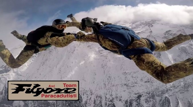 asd.team.folgore.foto.svizzera