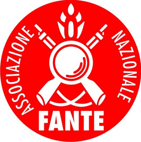 FANTE.ITALIA