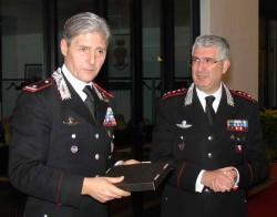 Il-Gen_-Emanuele-Saltalamacchia-e-il-Col_-Eugenio-Cacciuttolo