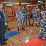 20160310 Police Training ISF-007-2