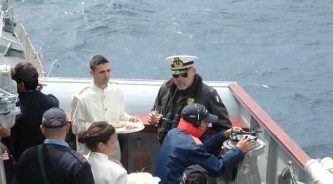 degiorgi.ammiraglio.champagn