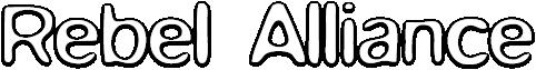 logo-rebel-alliance-big