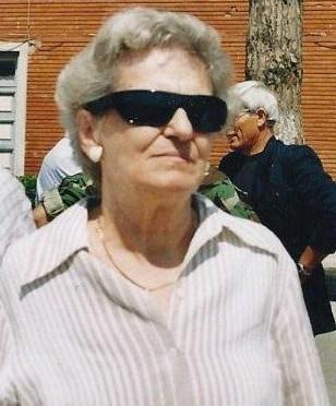 vera 2004