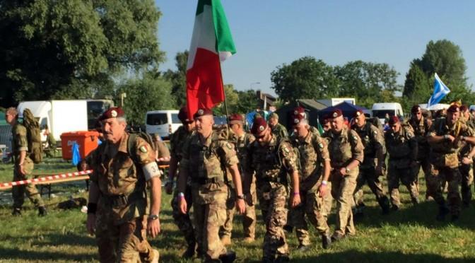 numegen secondo giorno  (3)