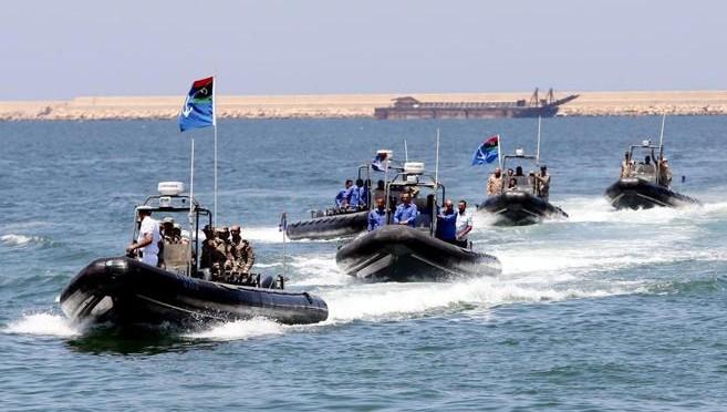 LIBIA.SIRTE