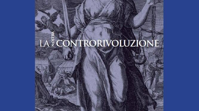 zzzGuido-Fineschi-Sergardi-2