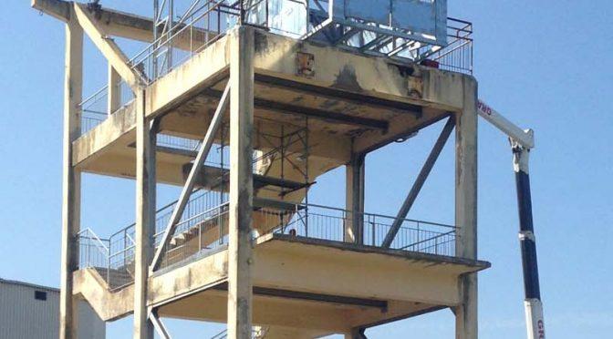 torre-1capar