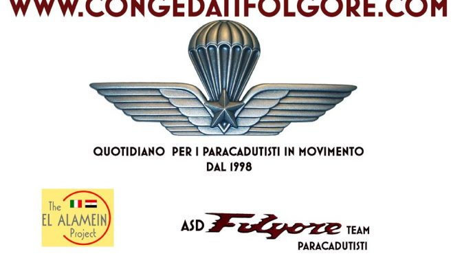 bandiera-giornale-130-2-85-8