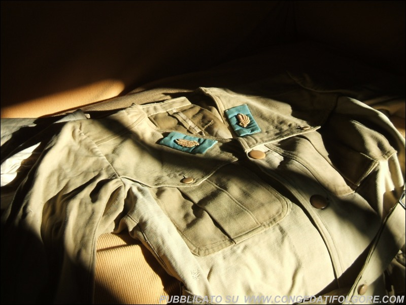 tano-pinna-giacca