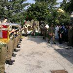 commemorazione-deposizione-corona-alloro1