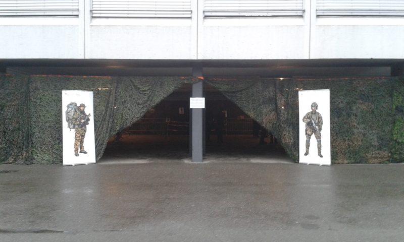 granatieri-svizzeri-1