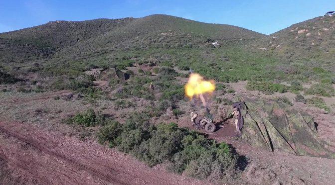 1-partenza-bomba-da-mortaio-da-120mm