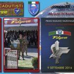 auguri-congedati-folgore-2016