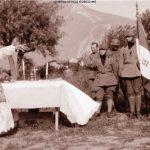 arditi-9-reparto-bandiera
