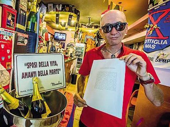 vinicio-bergamno1