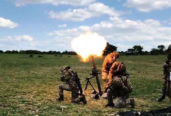 1-mortaio-expal-da-81-mm