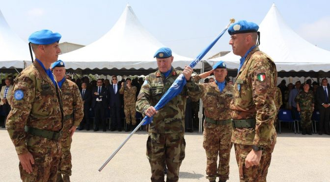 2017-04-27-granatieri-al-comando-del-contingente-italiano-in-libano-1