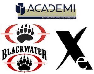blackwater-xe-academi-logos-300x236