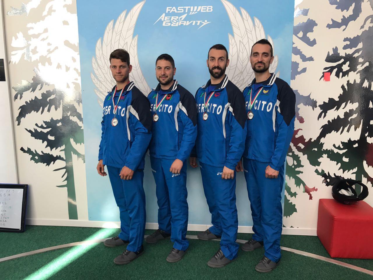 3-i-quattro-atleti-della-folgore