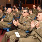 psicologi-e-medici-psichiatri-militari-al-2workshop-di-psicologia-e-psichiatria-militare-1