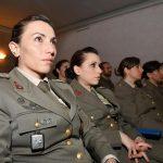 psicologi-e-medici-psichiatri-militari-al-2workshop-di-psicologia-e-psichiatria-militare
