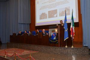 tavola-rotonda-con-rappresentanti-del-mondo-accademico-al-2workshop-di-psicologia-e-psichiatria-militare