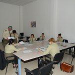un-momento-di-lavoro-al-2workshop-di-psicologia-e-psichiatria-militare