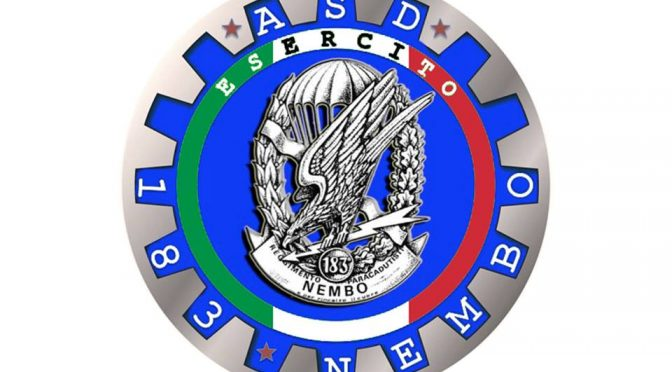 logo-manutenzione-315x315-296x300