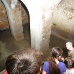 visita-cisterne