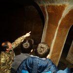 visita-cisterne-2