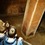 visita-cisterne-3