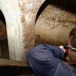 visita-cisterne-4