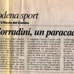 carlino1999-copia