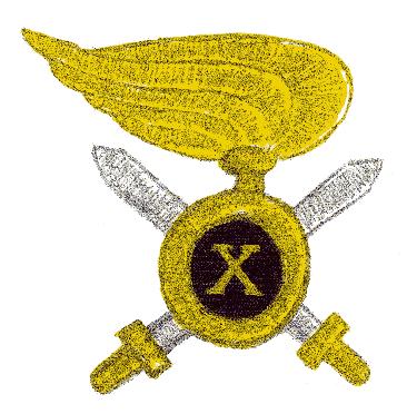 mil_ita_ass_06_x_reggimento_arditi_a