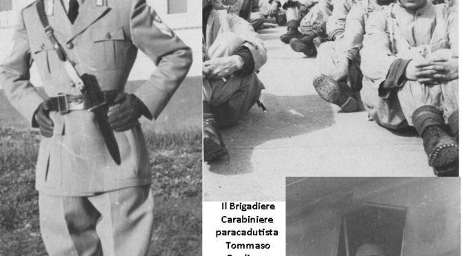 boglione